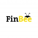Paskolų refinansavimas su FinBee